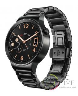Huawei Watch Active Black