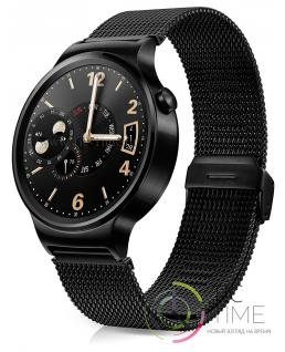 Huawei Watch Classic Black